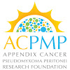 ACPMP Research Foundation