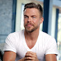 Life in Motion with Derek Hough
