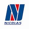 NICOLAS Industrie