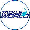 Tackle World Australia