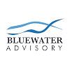 BluewaterAdvisory