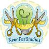 NeonFur Studios