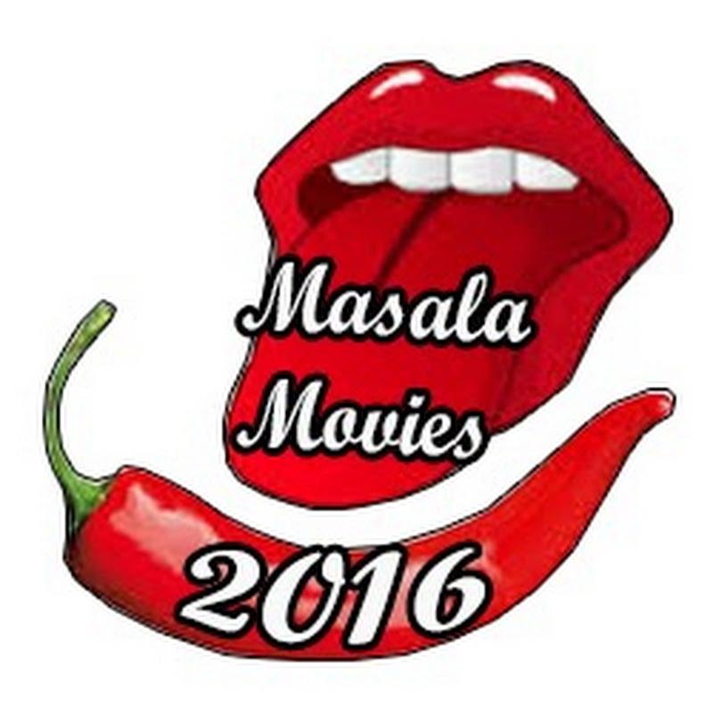 Masala Movies 2016
