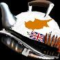 The War Kettle (the-war-kettle)