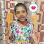 Raihana Kitchen &