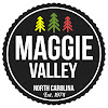 Town of Maggie Valley