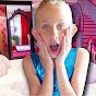 Fun kids videos