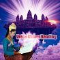 Dhamma Talk For Khmer