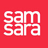 Agencia matrimonial SamSara