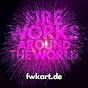 fwkart - Fireworks
