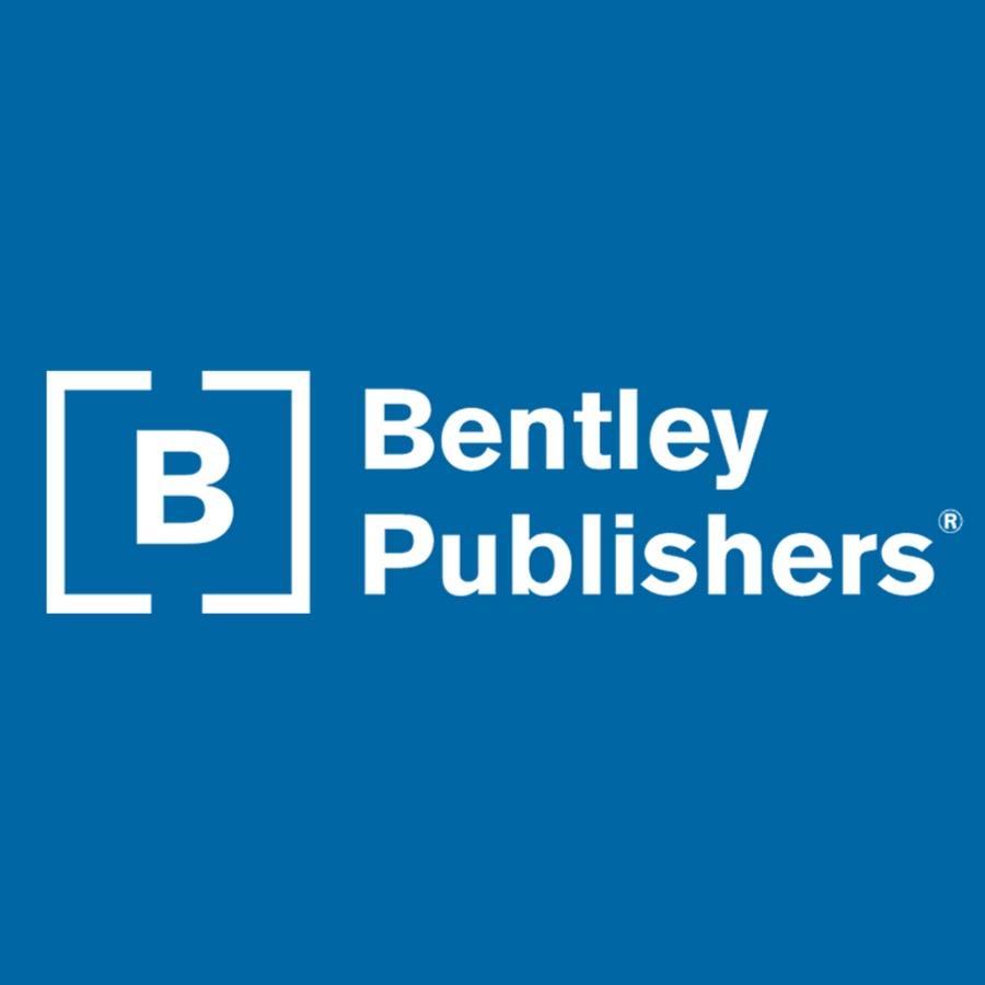 audi b7 bentley manual