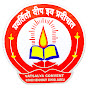 Vatsalya School Bareli