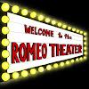 TheRomeoTheater
