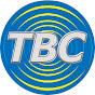 TBConline