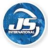 JSInternationalLTD
