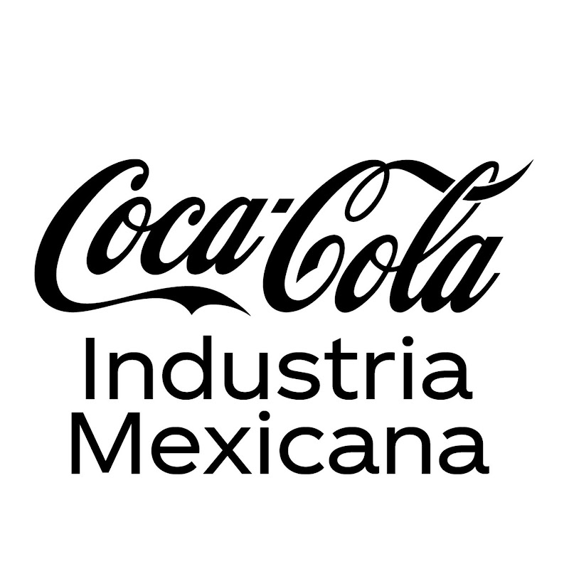 Industria mexicana de coca-cola