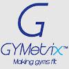 GYMetrix