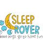Sleep Rover