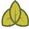 3natural Bionutrition