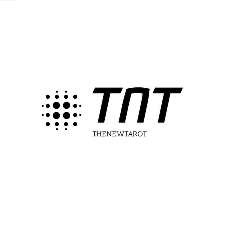 The New Tarot (the-new-tarot)