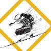 Alquiler de esquís en Formigal Boutique Nepal