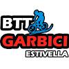 BTT Garbici