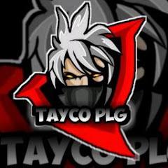 taycoPLG