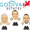 Godiva Estates TV