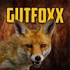 Gut Foxx