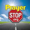 Prayer Stop