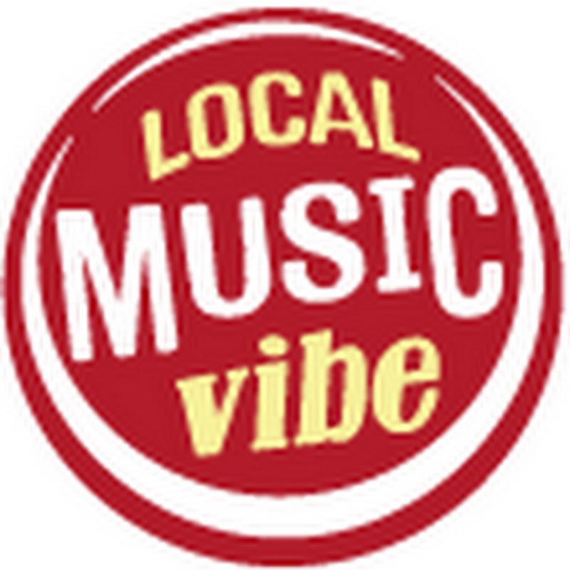 marinlocalmusic