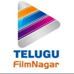 Telugu Filmnagar Net Worth