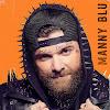Manny Blu Music