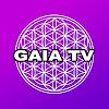 Gaia TV