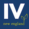 InterVarsity New England
