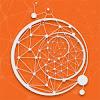 Златен орех - мрежа за образование за устойчиво развитие