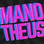 Mano Theus