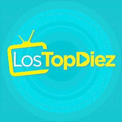 Los Top Diez