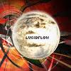 LUCIDFLOW