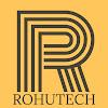 Rohutech