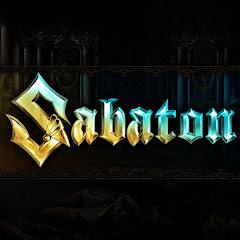 Sabaton Net Worth