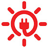 Redimax - Sistema de Energia Solar