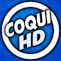 Coqui HD