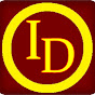 IronDaimix