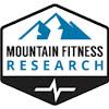 mountainfitnessresearch