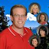 Big Bear Real Estate - Mike Sannes Team
