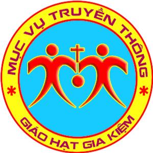 MVTT Hạt Gia Kiệm