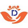 Dholakia Foundation
