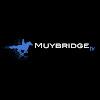 teleradioerre.it