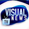 TV Visual News